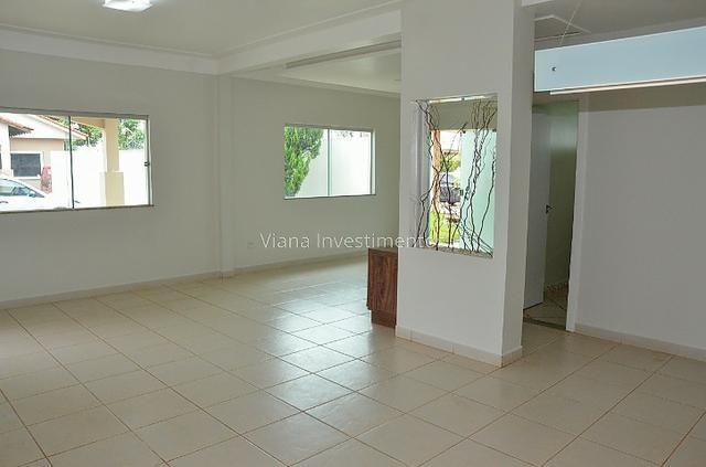 Casa Condomínio Boungainville - Foto 7