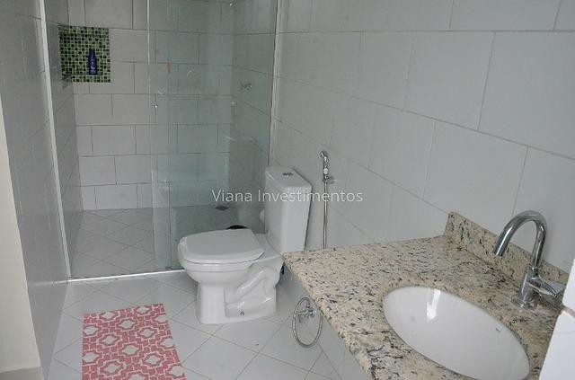 Residencial Verana Esquina - Foto 11