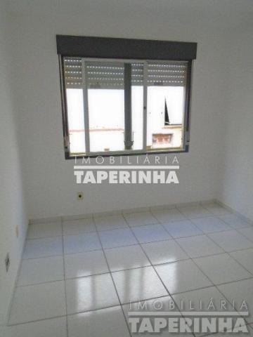 Apartamento para alugar com 1 dormitórios em Centro, Santa maria cod:2501 - Foto 4