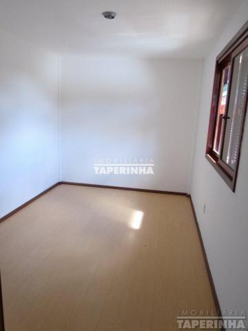 Apartamento para alugar com 1 dormitórios cod:6064 - Foto 5