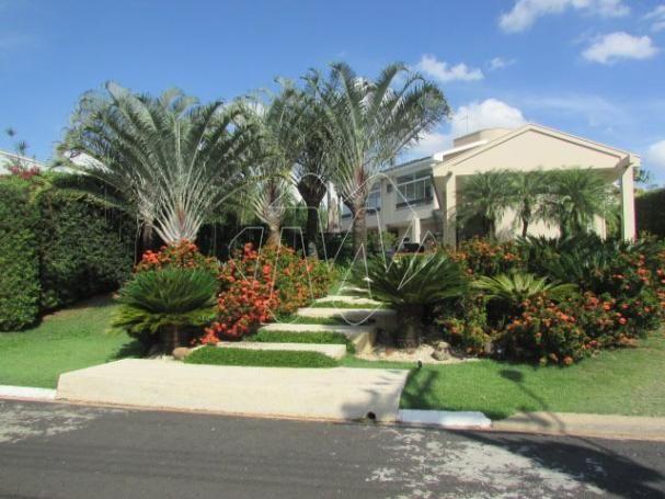 Casas de 4 dormitório(s), Cond. Vale Das Rosas cod: 7437
