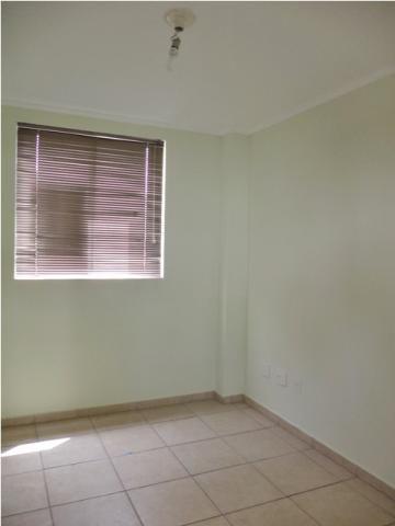 Kitchenette/conjugado para alugar com 1 dormitórios em Centro, Divinopolis cod:12983