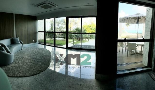 Apartamento Av. Boa viagem 217m² 4 suítes Edf. Bella Vista - Ref. AP298L - Foto 20
