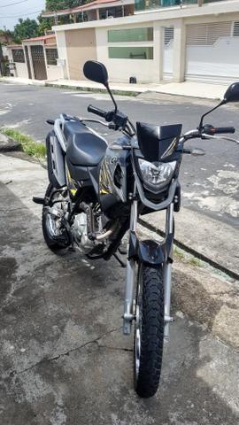 Yamaha Crosser 150 - Foto 3