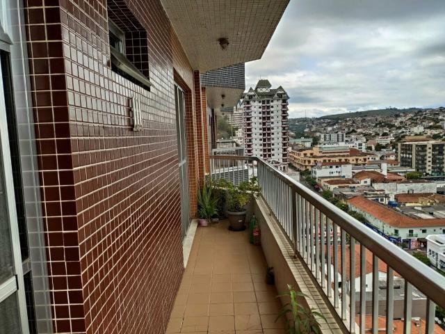 FERIADOS E FIM DE SEMANA em São Lourenço- MG - Foto 4
