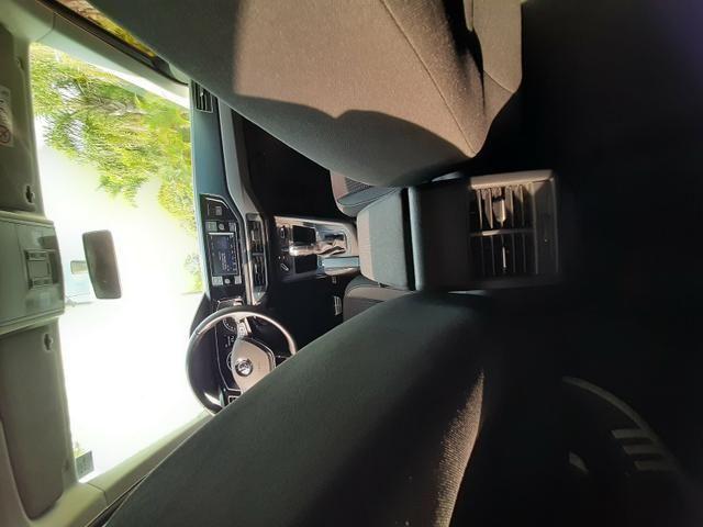 Polo Confortline 200 tsi - 18/18 - Foto 9