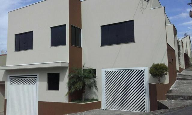 Casa no Santa Maria - Foto 8