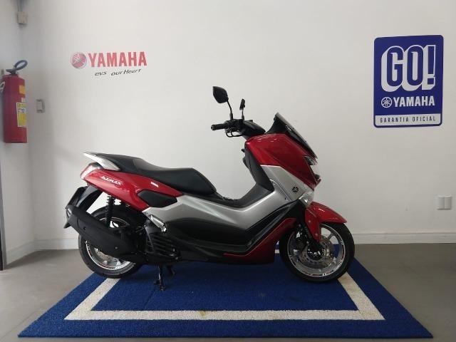 Yamaha NMAX 160 16/17 - Foto 10