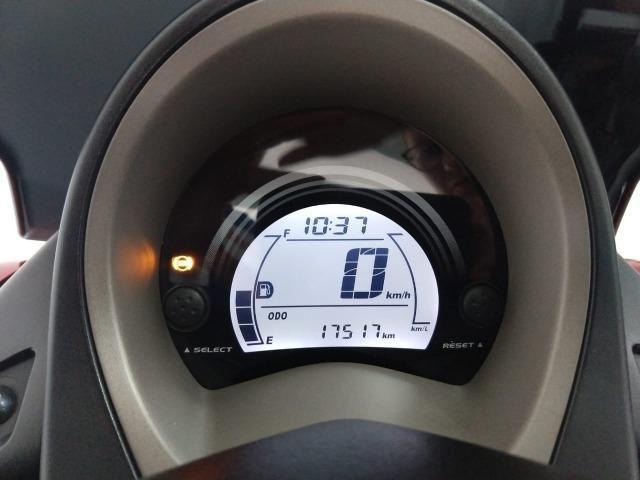 Yamaha NMAX 160 16/17 - Foto 8