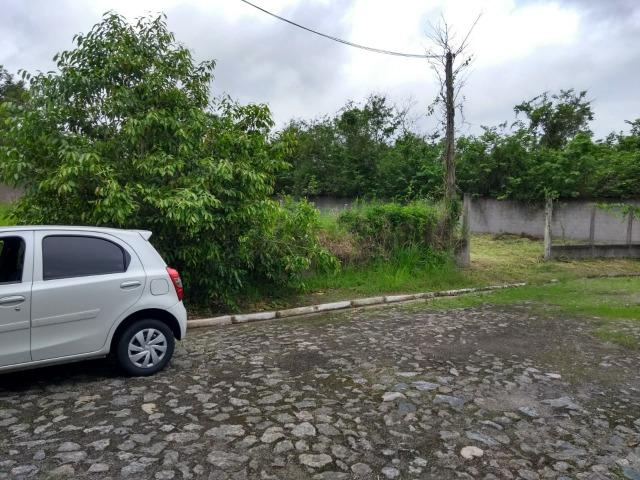 Terreno em Condomínio no Caxito - Maricá/RJ - Foto 8