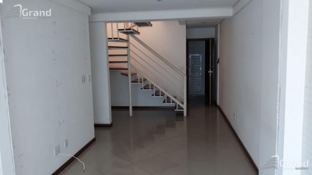 Cobertura 3 quartos em Itapoã - Foto 3