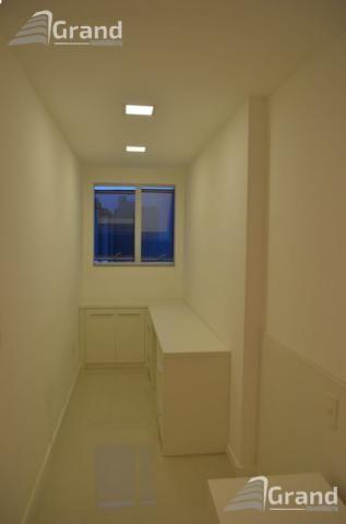 Apartamento 3 quartos em Itapoã - Foto 6