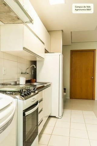 Alugo apartamento próximo a ufrgs - Foto 16