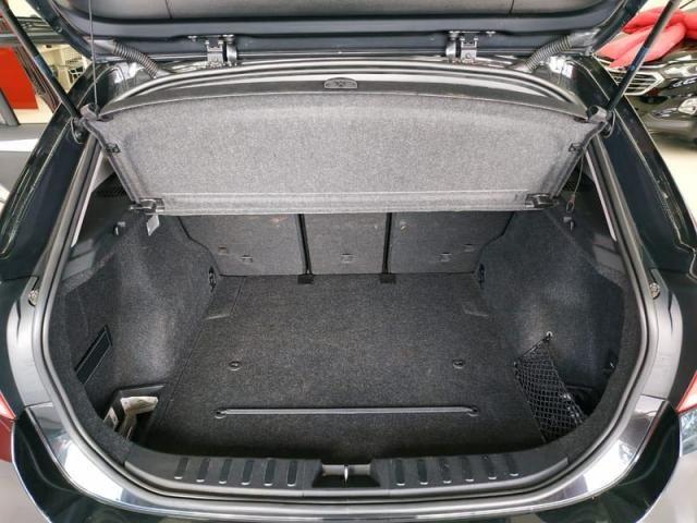 BMW X1 SDRIVE 18I 2.0 16V 4X2 AUT - 2012 - Foto 19