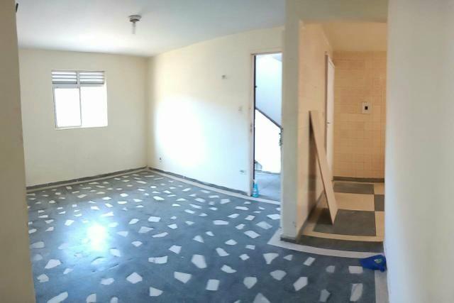 Apartamento Pau Amarelo - Foto 6