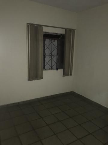 Vende-se ou troca casa no Jusa Fonseca - Foto 6