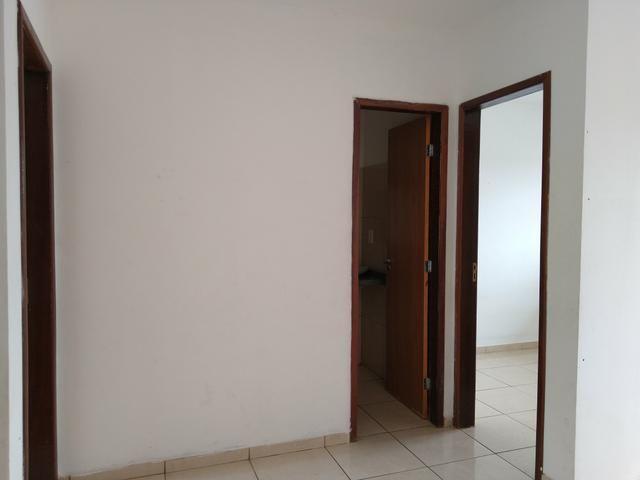 Apartamento 2 quartos excelente (CONDOMÍNIO VILLA PADRE LEMOS) ótima localização - Foto 7