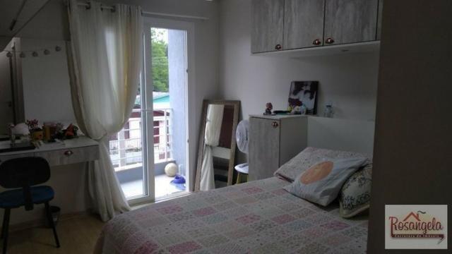 Sobrado, 2 dormitórios, Esteio - Foto 12