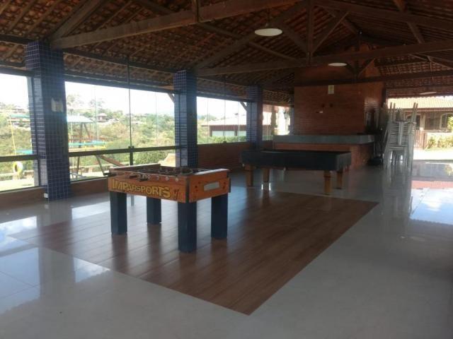 Casa com 5 dormitórios à venda, 220 m² por R$ 550.000 - Loteamento Serra Grande - Gravatá/ - Foto 10