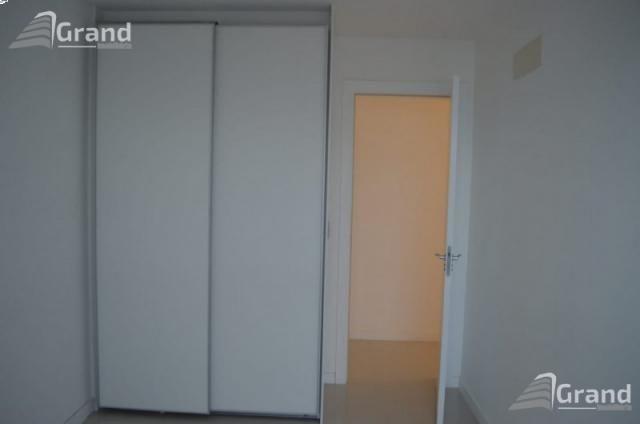 Apartamento 3 quartos em Itapoã - Foto 7