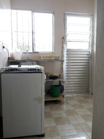 Apartamento em Ilha Comprida, final de semana até 5 pessoas - Foto 2