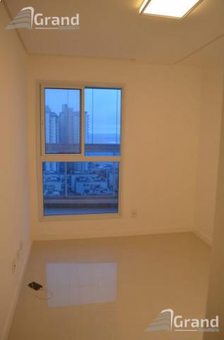 Apartamento 3 quartos em Itapoã - Foto 10