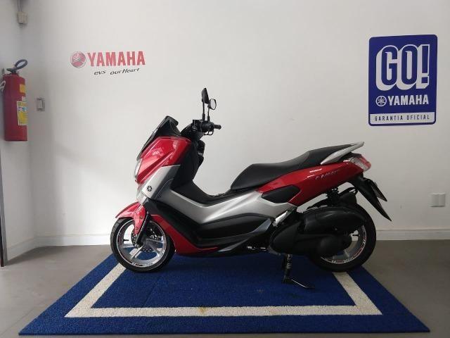 Yamaha NMAX 160 16/17 - Foto 3