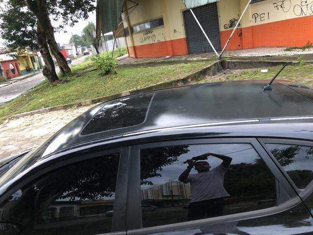 Hyundai I30 2011/12 selado e kitado top da categoria - Foto 2