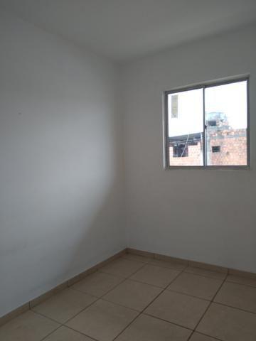 Apartamento 2 quartos excelente (CONDOMÍNIO VILLA PADRE LEMOS) ótima localização - Foto 9
