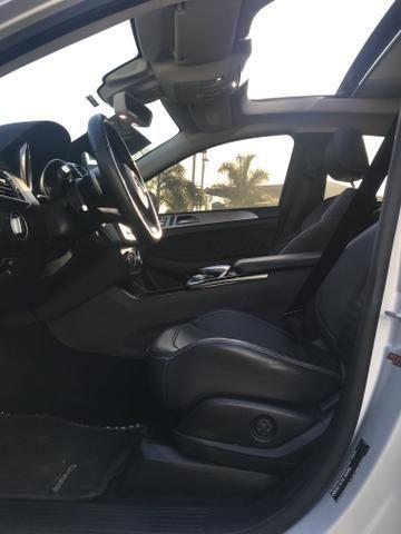Mercedes Benz GLE 400 - Foto 5
