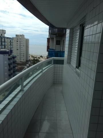 Apartamento 2 dormitorios Praia Grande - Foto 3