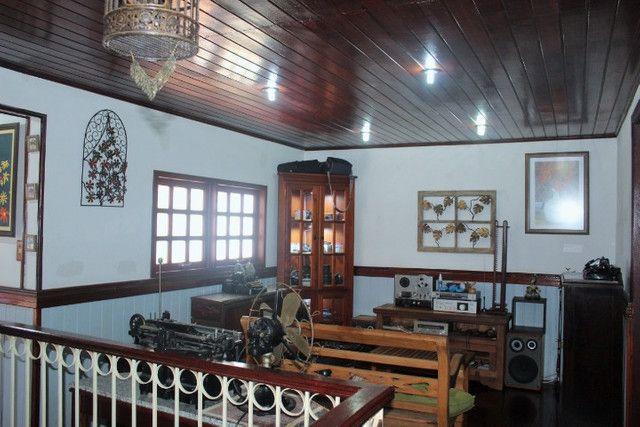 Sobrado no Urbanova Recanto da Serra c/ 4 quartos, loft grande. Direto proprietário - Foto 11