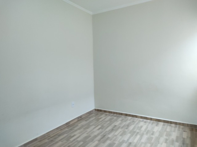 Apartamento 02 dormitórios - Foto 7
