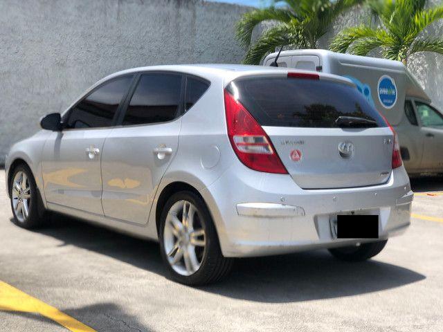 Hyundai i30 2011 mecanico , aprova na hora , whatts app - Foto 7