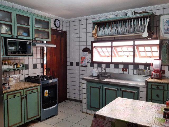 Sobrado no Urbanova Recanto da Serra c/ 4 quartos, loft grande. Direto proprietário - Foto 17
