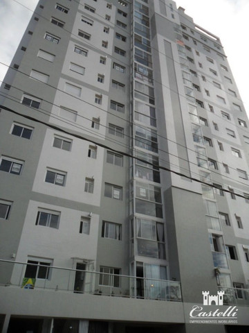 Vende-se Excelente Apartamento em Ponta Grossa - Foto 2