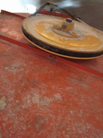 Misturador de ração 300 kilos - Foto 3