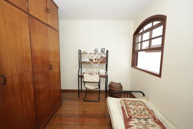 IMO.683 Apartamento para venda, Jardim Amália- Volta Redonda, 3 quartos - Foto 9