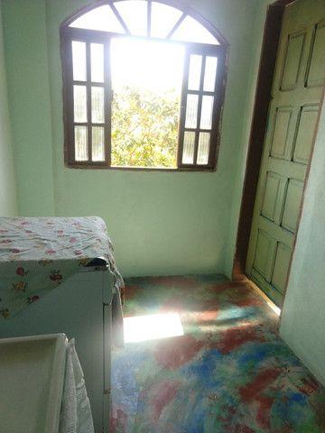 Aluga-se kitnet em Cachoeiro de Itapemirim ES - Foto 9