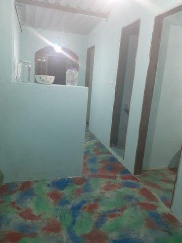 Aluga-se kitnet em Cachoeiro de Itapemirim ES - Foto 12