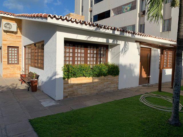Excelente casa em Candeias, alto padrão, Jaboatão dos Guararapes - Foto 4