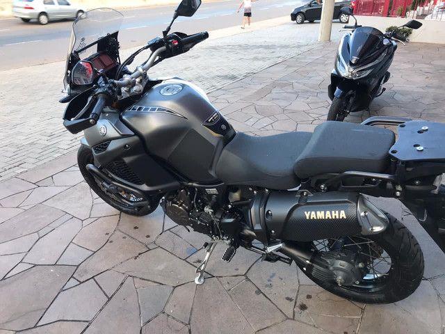 Yamaha XT 1200 Z S Tenere - DX 2015 - Foto 4
