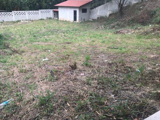 Sítio em Campo Grande na estrada do Cantagalo - Foto 15