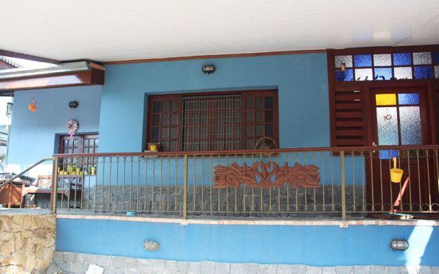 Sobrado no Urbanova Recanto da Serra c/ 4 quartos, loft grande. Direto proprietário - Foto 2