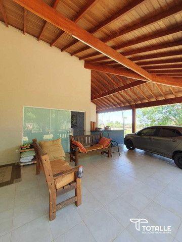 Chácara para venda na Estrada do Mineiro - Penápolis / SP (21.228m²) - Foto 14