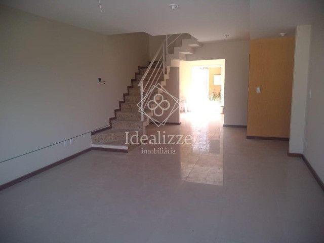 IMO.756 Casa para venda Morada da Colina-Volta Redonda, 3 quartos - Foto 4