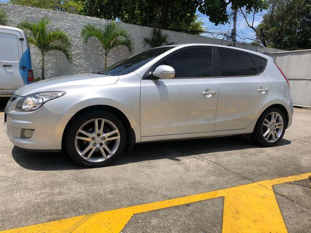 Hyundai i30 2011 mecanico , aprova na hora , whatts app - Foto 3