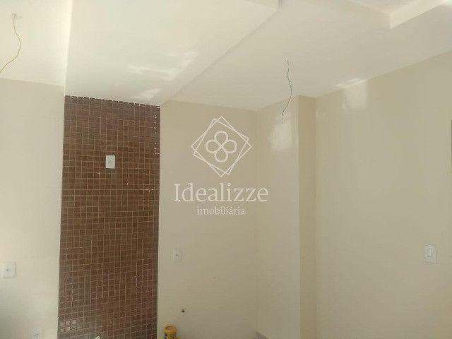 IMO.756 Casa para venda Morada da Colina-Volta Redonda, 3 quartos - Foto 14