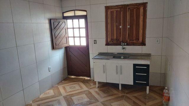 Casa em Garanhuns  - Foto 11