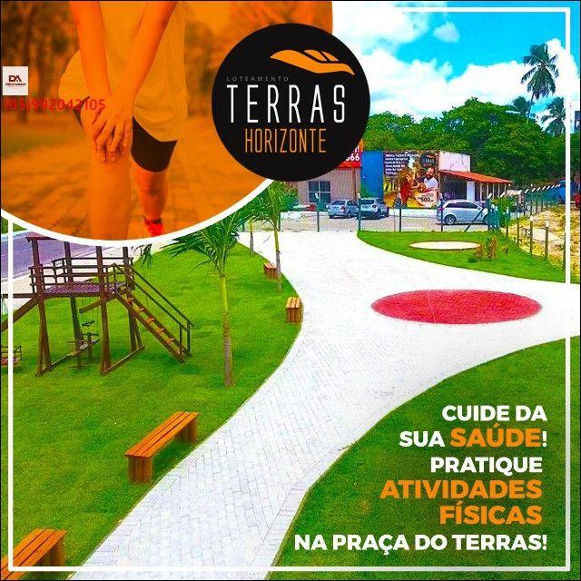 Ultimas unidades * Terras // - Foto 11